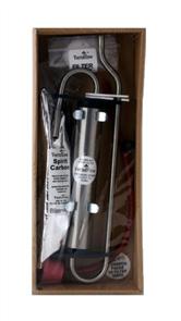 Vertaflow Stainless Steel Filter