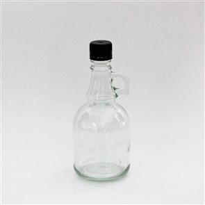 Glass Spirit Bottle 500ml