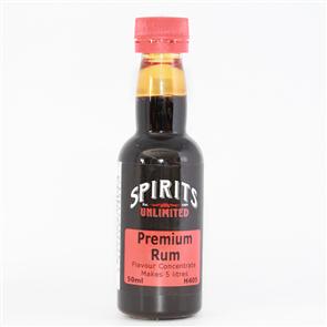 Premium Rum 5L