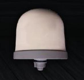 SU Replacement Ceramic Dome Filter Cartridge