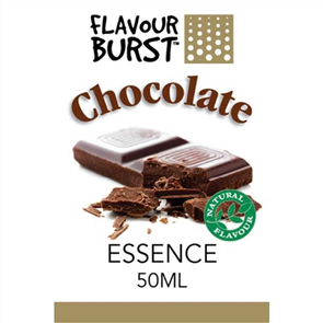 Chocolate Flavour