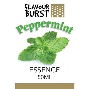 Peppermint Food