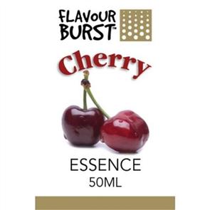 Cherry Flavour