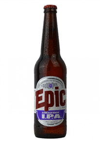 All Grain Recipe Kit Epic Armageddon IPA Clone