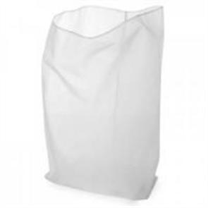 Medium Grain Bag30x45cm
