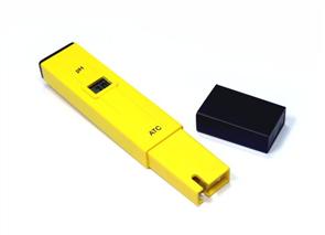 Ph Meter (Basic)