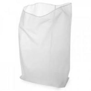 Small Grain Bag 14x20cm