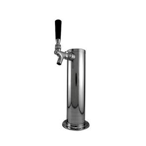 Beer Tower - 1 Tap