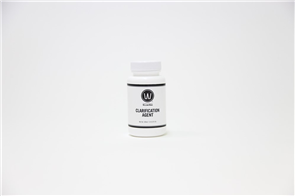 100ml  Clarification agent- Beer Finings