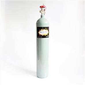 CO2 Gas Bottle 5.0kgs