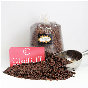 Chocolate Light  Malt (Gladfield)