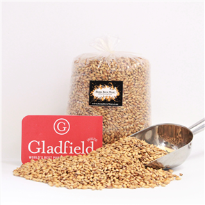 Manuka Smoked  Malt (Gladfield)
