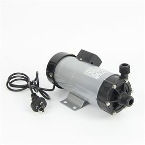 Pump - Magnetic 65W