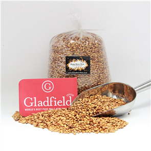 Shepherds Delight  Malt (Gladfield)