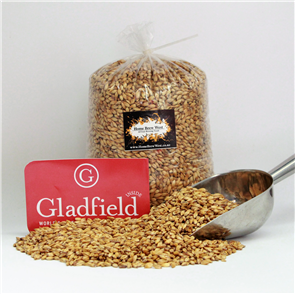 Toffee  Malt (Gladfield)