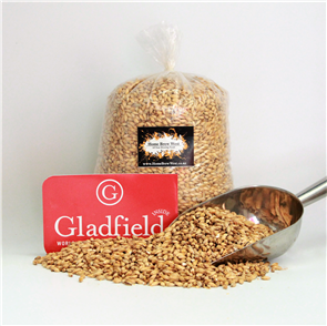 Vienna  Malt (Gladfield)