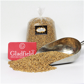 Wheat  Malt (Gladfield)