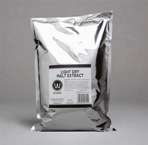 Dry Malt Extract 1.36kg