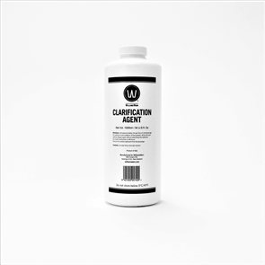 1000ml Clarification agent - Beer Finings