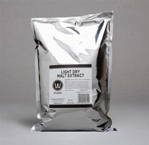 Dry Malt Extract 3kg