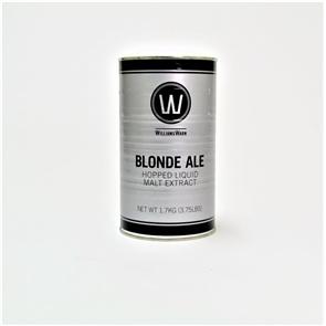 Blonde Ale 1.7kg
