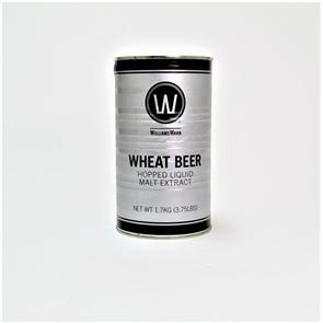 Wheat Beer 1.7kg