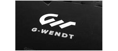 G.WENDT
