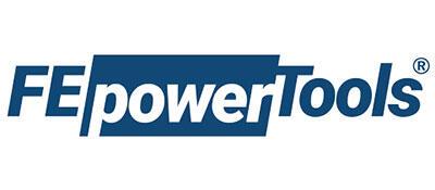 FE POWERTOOLS