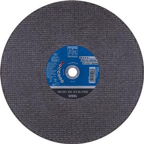 PFERD General Purpose Cut Off 100EHT 350x4.5mm A 24 SSG 20.0