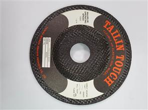 TAILIN Flexible Grinding Disc 115x3.0x22mm WA46L 2.0G 1422L