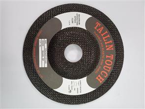 TAILIN Flexible Grinding Disc 125x3.0x22mm WA46L 2.0G 1622L