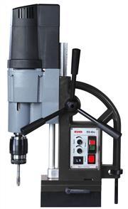 RUKO 108004RSM Magnet Drilling Machine RSm 40E (20NM)