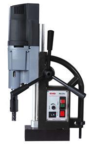 RUKO 108005RS Magnet Drilling Machine RS 25E