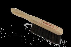 Bannister Brush Java 15102