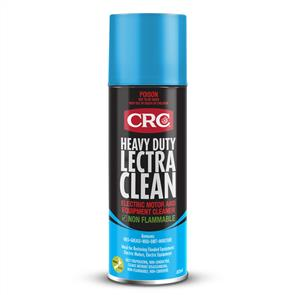 CRC 2018 Lectrate Clean Aero 400ml