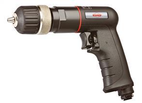 RUKO 216111 Air Pneumatic Drill