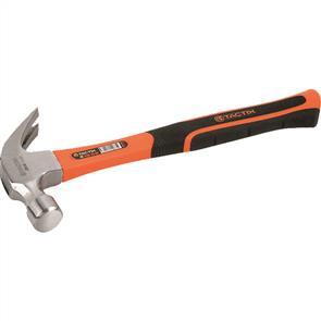 TACTIX Hammer (Claw) 570G 221007