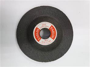 TAILIN Flexible Grinding Disc  58x3.0x9.53mm A36BF 1.0G 1007