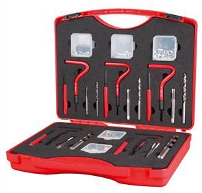 RUKO 244208 Thread Repair Set M 5-M12