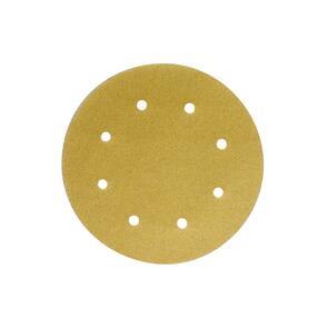 3M Hookit Disc 255P 125mm 8H 240G