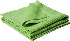 FLEXIPADS 40535 Polishing Green Wonder Towel