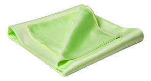 FLEXIPADS 40528 Glass Care Cloth