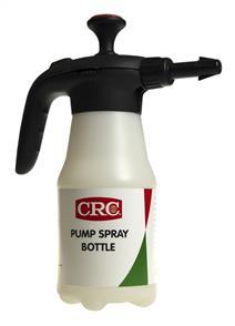 CRC 30463 Pump Spray Bottle 1Ltr