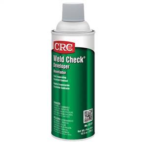 CRC 3107 Weld Check Developer 298gm