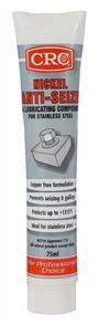 CRC 3147 Nickel Anti Seize 75ml