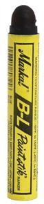 MARKAL B Paint Marker Stick - Yellow