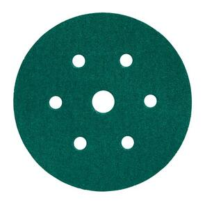 3M Hookit Disc 245 150mm 7H   40G