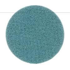 3M Surface Conditioning Disc SCA 100mm VFine