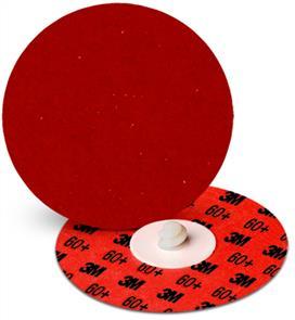 3M 984F Cubitron II 80+ 76mm Roloc Disc