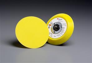 3M SCD Disc Holder 7492  102mm Shaft 6mm